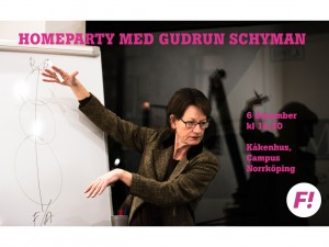 gudrun-homeparty-nov-16-001